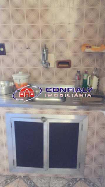 IMG-20210223-WA0036 - Apartamento 2 quartos para alugar Guadalupe, Rio de Janeiro - R$ 950 - MLAP20147 - 8