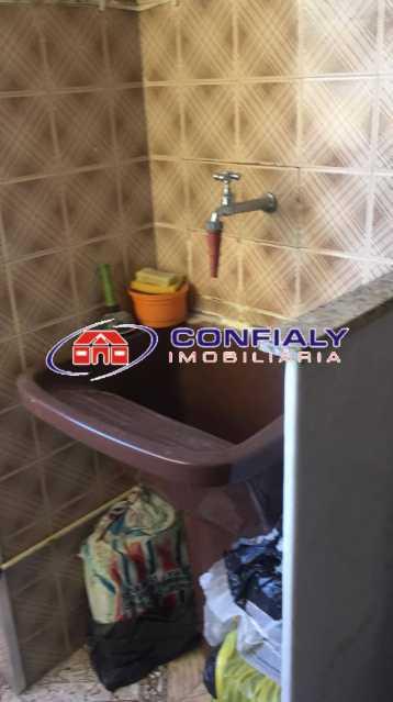 IMG-20210223-WA0041 - Apartamento 2 quartos para alugar Guadalupe, Rio de Janeiro - R$ 950 - MLAP20147 - 12