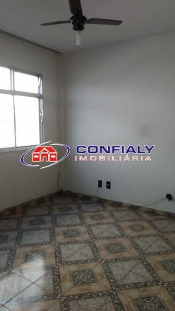IMG-20210223-WA0044 - Apartamento 2 quartos para alugar Guadalupe, Rio de Janeiro - R$ 950 - MLAP20147 - 5