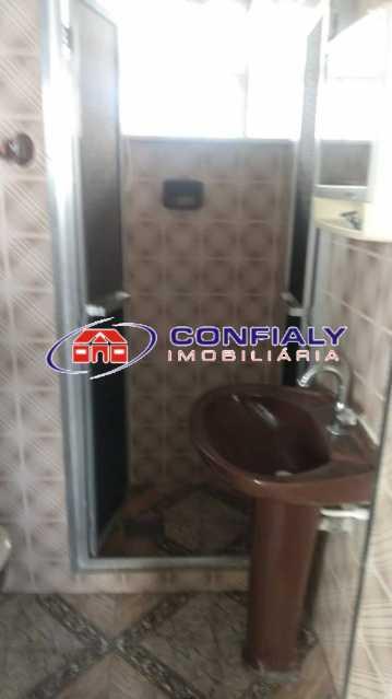 IMG-20210223-WA0045 - Apartamento 2 quartos para alugar Guadalupe, Rio de Janeiro - R$ 950 - MLAP20147 - 13
