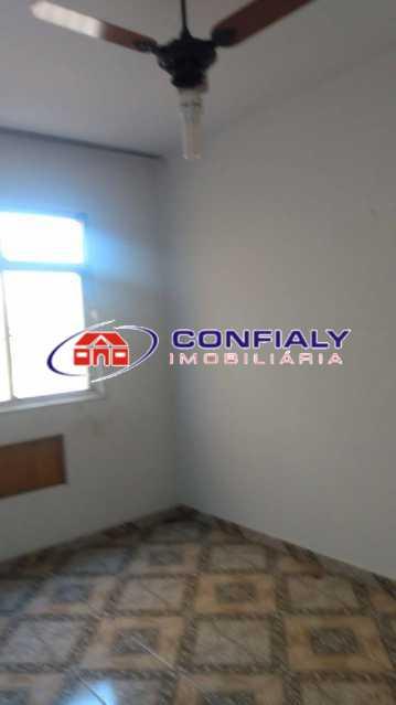 IMG-20210223-WA0046 - Apartamento 2 quartos para alugar Guadalupe, Rio de Janeiro - R$ 950 - MLAP20147 - 6