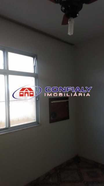 IMG-20210223-WA0047 - Apartamento 2 quartos para alugar Guadalupe, Rio de Janeiro - R$ 950 - MLAP20147 - 7