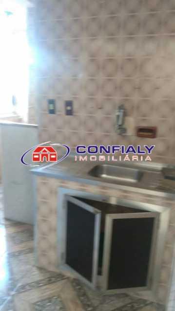 IMG-20210223-WA0050 - Apartamento 2 quartos para alugar Guadalupe, Rio de Janeiro - R$ 950 - MLAP20147 - 10