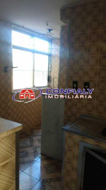 IMG-20210223-WA0051 - Apartamento 2 quartos para alugar Guadalupe, Rio de Janeiro - R$ 950 - MLAP20147 - 9