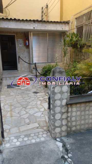IMG-20210223-WA0052 - Apartamento 2 quartos para alugar Guadalupe, Rio de Janeiro - R$ 950 - MLAP20147 - 3