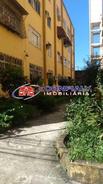 IMG-20210223-WA0053 - Apartamento 2 quartos para alugar Guadalupe, Rio de Janeiro - R$ 950 - MLAP20147 - 1