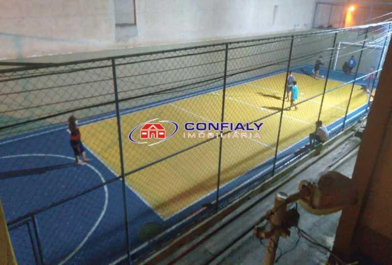 IMG-20210917-WA0015 - Apartamento 2 quartos para alugar Guadalupe, Rio de Janeiro - R$ 800 - MLAP20147 - 17