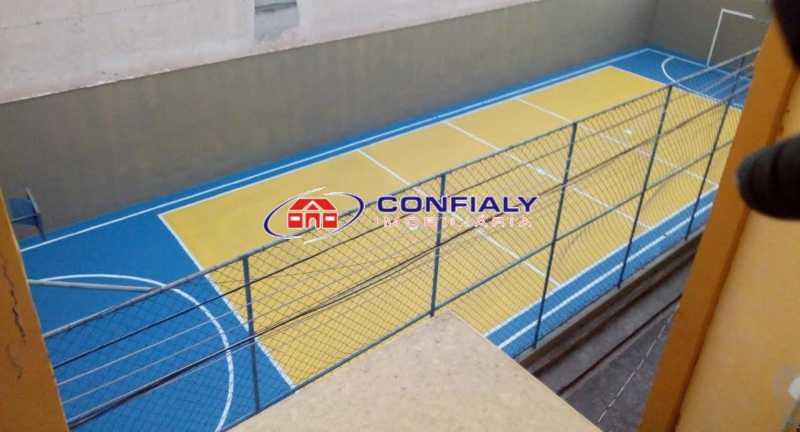 IMG-20210917-WA0016 - Apartamento 2 quartos para alugar Guadalupe, Rio de Janeiro - R$ 800 - MLAP20147 - 18
