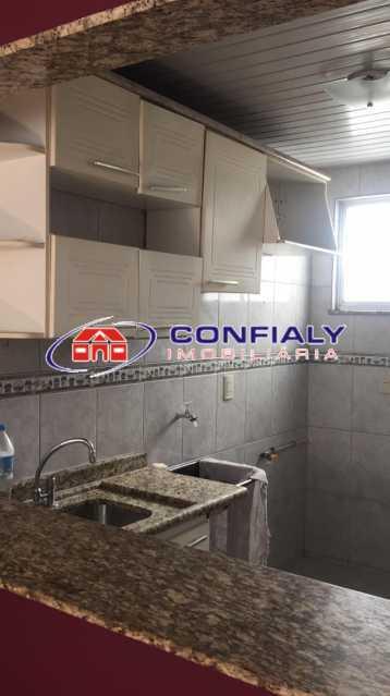 PHOTO-2021-03-02-09-43-07 - Apartamento 2 quartos para alugar Praça Seca, Rio de Janeiro - R$ 800 - MLAP20148 - 6