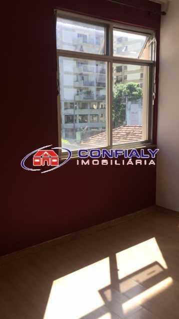 PHOTO-2021-03-02-09-43-50 - Apartamento 2 quartos para alugar Praça Seca, Rio de Janeiro - R$ 800 - MLAP20148 - 3