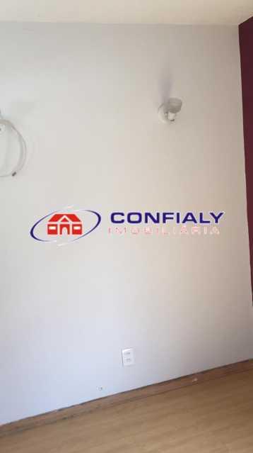 PHOTO-2021-03-02-09-44-01 - Apartamento 2 quartos para alugar Praça Seca, Rio de Janeiro - R$ 800 - MLAP20148 - 4