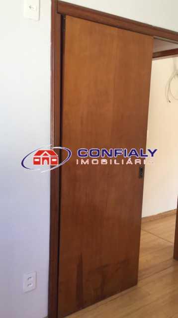 PHOTO-2021-03-02-09-44-43 - Apartamento 2 quartos para alugar Praça Seca, Rio de Janeiro - R$ 800 - MLAP20148 - 11