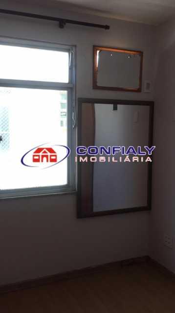 PHOTO-2021-03-02-09-44-57 - Apartamento 2 quartos para alugar Praça Seca, Rio de Janeiro - R$ 800 - MLAP20148 - 12
