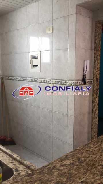 PHOTO-2021-03-02-09-45-11 - Apartamento 2 quartos para alugar Praça Seca, Rio de Janeiro - R$ 800 - MLAP20148 - 13