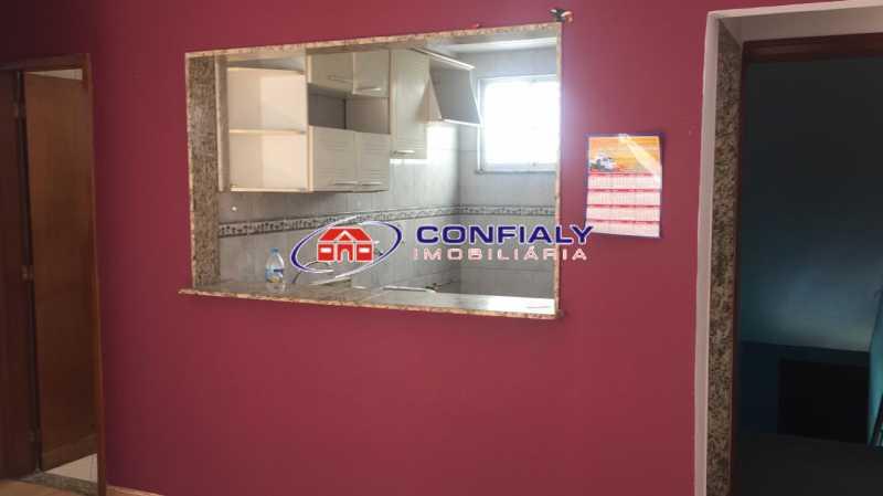 PHOTO-2021-03-02-09-45-24 - Apartamento 2 quartos para alugar Praça Seca, Rio de Janeiro - R$ 800 - MLAP20148 - 14