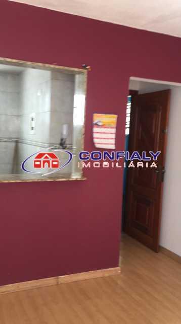 PHOTO-2021-03-02-09-45-36 - Apartamento 2 quartos para alugar Praça Seca, Rio de Janeiro - R$ 800 - MLAP20148 - 5