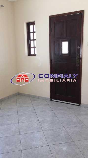 PHOTO-2021-03-04-10-14-39 - Casa 5 quartos à venda Realengo, Rio de Janeiro - R$ 450.000 - MLCA50004 - 6