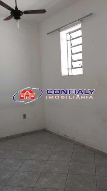 PHOTO-2021-03-04-10-14-46 - Casa 5 quartos à venda Realengo, Rio de Janeiro - R$ 450.000 - MLCA50004 - 7