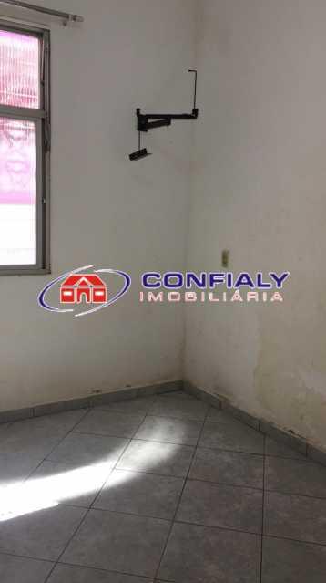 PHOTO-2021-03-04-10-14-53 - Casa 5 quartos à venda Realengo, Rio de Janeiro - R$ 450.000 - MLCA50004 - 8
