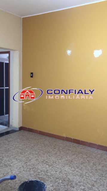 PHOTO-2021-03-04-10-15-48 - Casa 5 quartos à venda Realengo, Rio de Janeiro - R$ 450.000 - MLCA50004 - 13