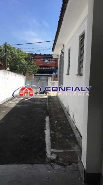 PHOTO-2021-03-04-10-16-31 - Casa 5 quartos à venda Realengo, Rio de Janeiro - R$ 450.000 - MLCA50004 - 17