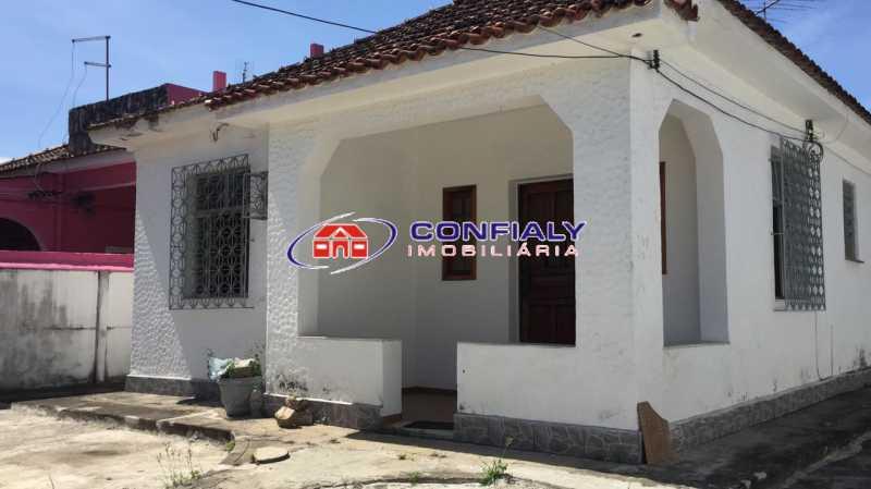 PHOTO-2021-03-04-10-16-55 - Casa 5 quartos à venda Realengo, Rio de Janeiro - R$ 450.000 - MLCA50004 - 1
