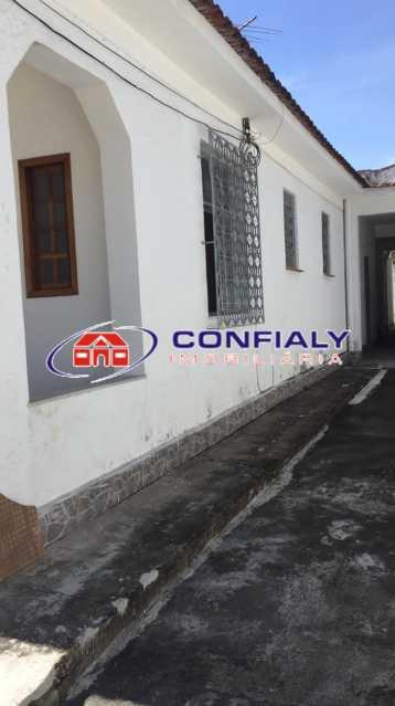 PHOTO-2021-03-04-10-17-12 - Casa 5 quartos à venda Realengo, Rio de Janeiro - R$ 450.000 - MLCA50004 - 4