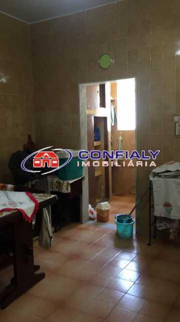 PHOTO-2021-03-04-10-21-34 - Casa 5 quartos à venda Realengo, Rio de Janeiro - R$ 450.000 - MLCA50004 - 18