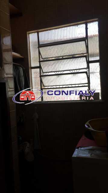 PHOTO-2021-03-04-10-21-59 - Casa 5 quartos à venda Realengo, Rio de Janeiro - R$ 450.000 - MLCA50004 - 20