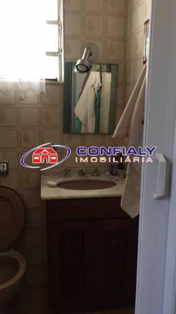 PHOTO-2021-03-04-10-22-06 - Casa 5 quartos à venda Realengo, Rio de Janeiro - R$ 450.000 - MLCA50004 - 21