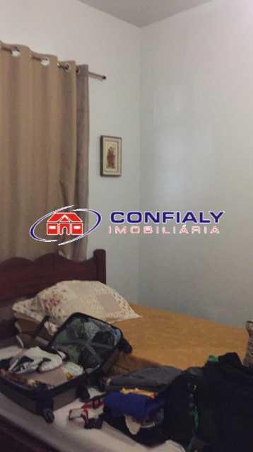PHOTO-2021-03-04-10-22-34 - Casa 5 quartos à venda Realengo, Rio de Janeiro - R$ 450.000 - MLCA50004 - 23