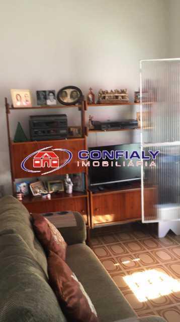PHOTO-2021-03-04-10-22-42 - Casa 5 quartos à venda Realengo, Rio de Janeiro - R$ 450.000 - MLCA50004 - 24