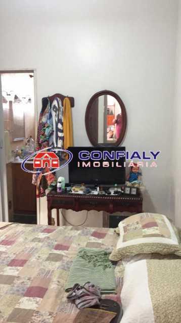 PHOTO-2021-03-04-10-22-52 - Casa 5 quartos à venda Realengo, Rio de Janeiro - R$ 450.000 - MLCA50004 - 25