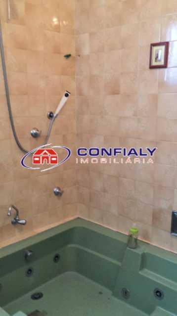 PHOTO-2021-03-04-10-23-03 - Casa 5 quartos à venda Realengo, Rio de Janeiro - R$ 450.000 - MLCA50004 - 26