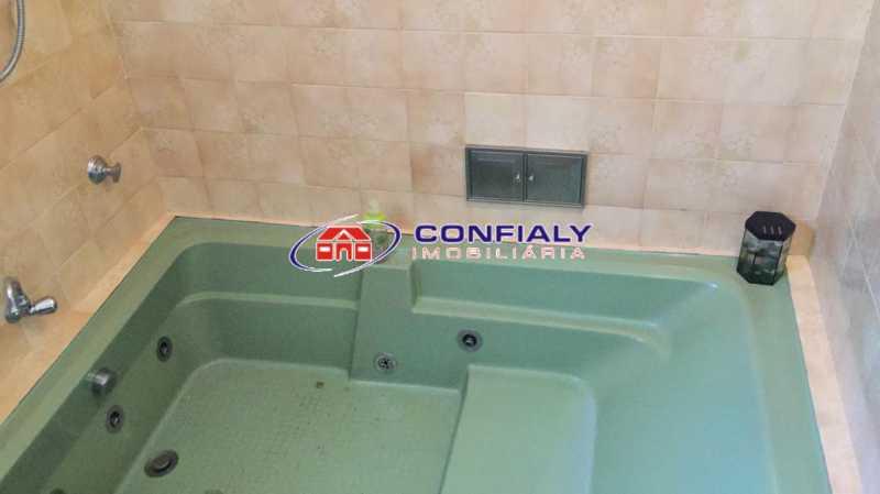 PHOTO-2021-03-04-10-23-16 - Casa 5 quartos à venda Realengo, Rio de Janeiro - R$ 450.000 - MLCA50004 - 28