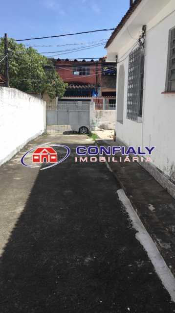 PHOTO-2021-03-04-10-24-44 - Casa 5 quartos à venda Realengo, Rio de Janeiro - R$ 450.000 - MLCA50004 - 5