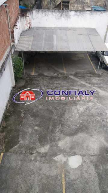 PHOTO-2021-03-08-10-34-59 - Apartamento 1 quarto para alugar Marechal Hermes, Rio de Janeiro - R$ 800 - MLAP10028 - 14