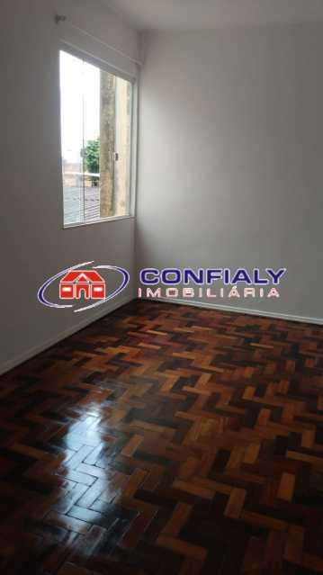 PHOTO-2021-03-08-10-35-00_1 - Apartamento 1 quarto para alugar Marechal Hermes, Rio de Janeiro - R$ 800 - MLAP10028 - 5