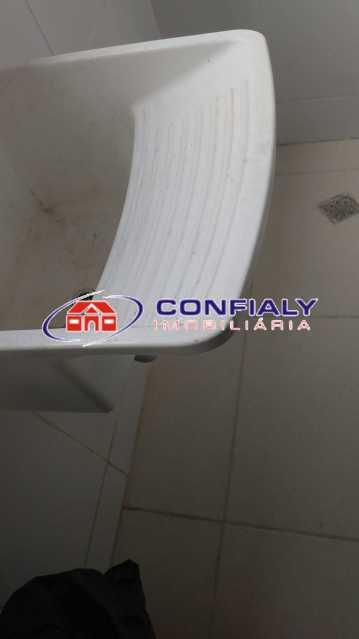 PHOTO-2021-03-08-10-35-01_1 - Apartamento 1 quarto para alugar Marechal Hermes, Rio de Janeiro - R$ 800 - MLAP10028 - 9