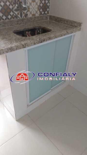 PHOTO-2021-03-08-10-35-01_3 - Apartamento 1 quarto para alugar Marechal Hermes, Rio de Janeiro - R$ 800 - MLAP10028 - 11