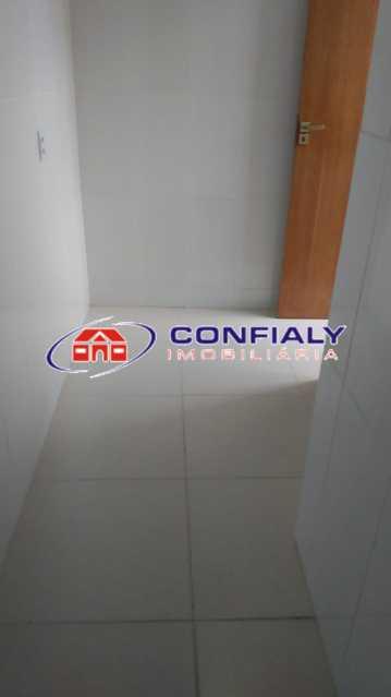 PHOTO-2021-03-08-10-35-02 - Apartamento 1 quarto para alugar Marechal Hermes, Rio de Janeiro - R$ 800 - MLAP10028 - 12