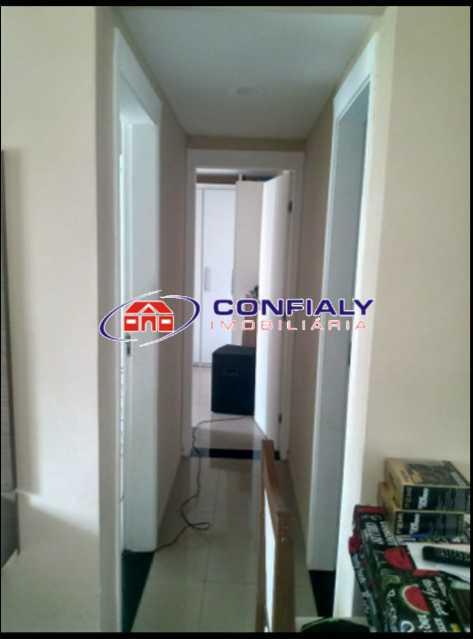 5def3acf-09c8-40d5-b956-511f70 - Apartamento à venda Avenida Brasil,Guadalupe, Rio de Janeiro - R$ 165.000 - MLAP20151 - 4