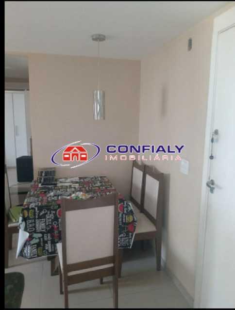 5c8cd9d6-b439-4265-897d-f529fb - Apartamento à venda Avenida Brasil,Guadalupe, Rio de Janeiro - R$ 165.000 - MLAP20151 - 3