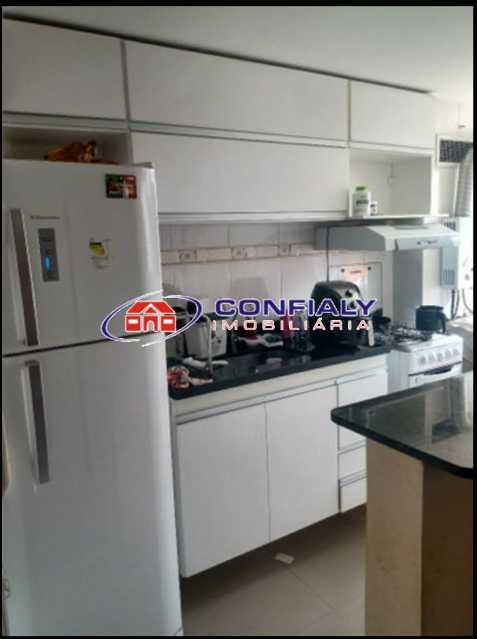 4df39f46-e475-4351-8745-492d16 - Apartamento à venda Avenida Brasil,Guadalupe, Rio de Janeiro - R$ 165.000 - MLAP20151 - 6