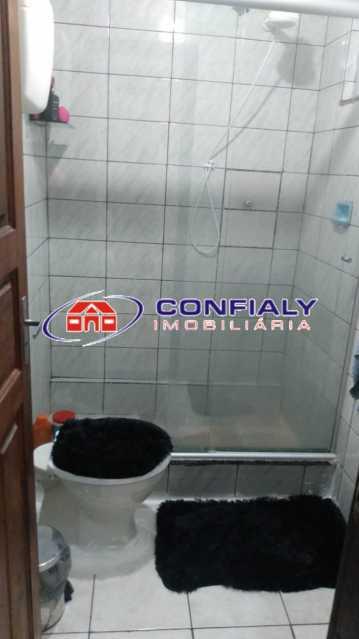 PHOTO-2021-03-12-16-41-09 - Apartamento 2 quartos à venda Marechal Hermes, Rio de Janeiro - R$ 130.000 - MLAP20152 - 4