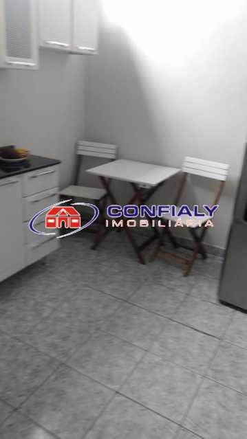PHOTO-2021-03-12-16-41-09_1 - Apartamento 2 quartos à venda Marechal Hermes, Rio de Janeiro - R$ 130.000 - MLAP20152 - 5