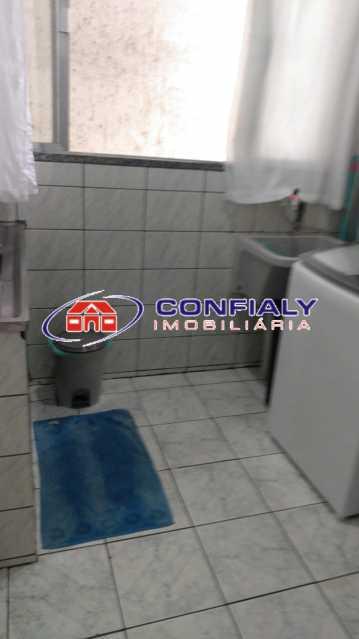 PHOTO-2021-03-12-16-41-09_2 - Apartamento 2 quartos à venda Marechal Hermes, Rio de Janeiro - R$ 130.000 - MLAP20152 - 6