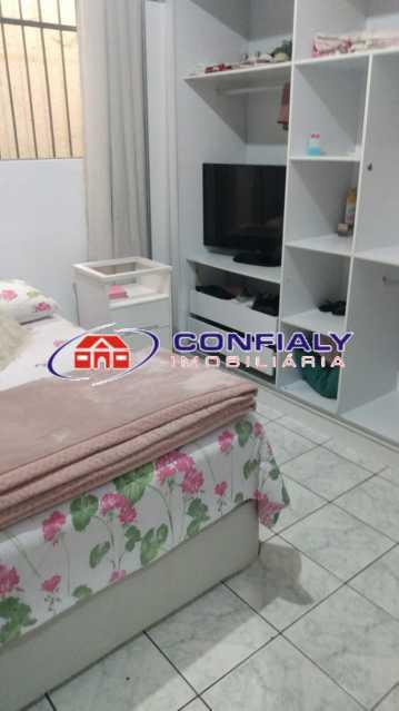 PHOTO-2021-03-12-16-41-09_3 - Apartamento 2 quartos à venda Marechal Hermes, Rio de Janeiro - R$ 130.000 - MLAP20152 - 7