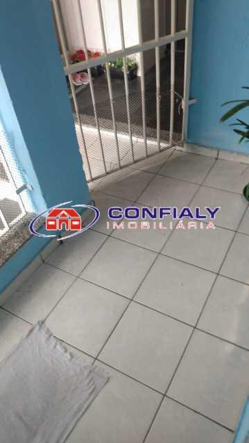 PHOTO-2021-03-12-16-41-10 - Apartamento 2 quartos à venda Marechal Hermes, Rio de Janeiro - R$ 130.000 - MLAP20152 - 1