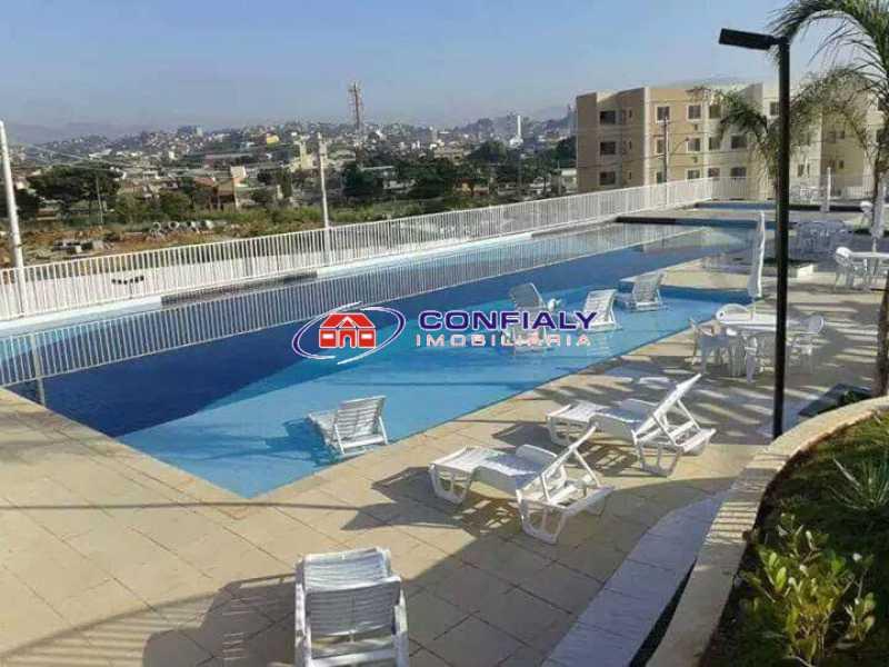 thumbnail_IMG-20210314-WA0095 - Apartamento 3 quartos à venda Pavuna, Rio de Janeiro - R$ 170.000 - MLAP30022 - 1